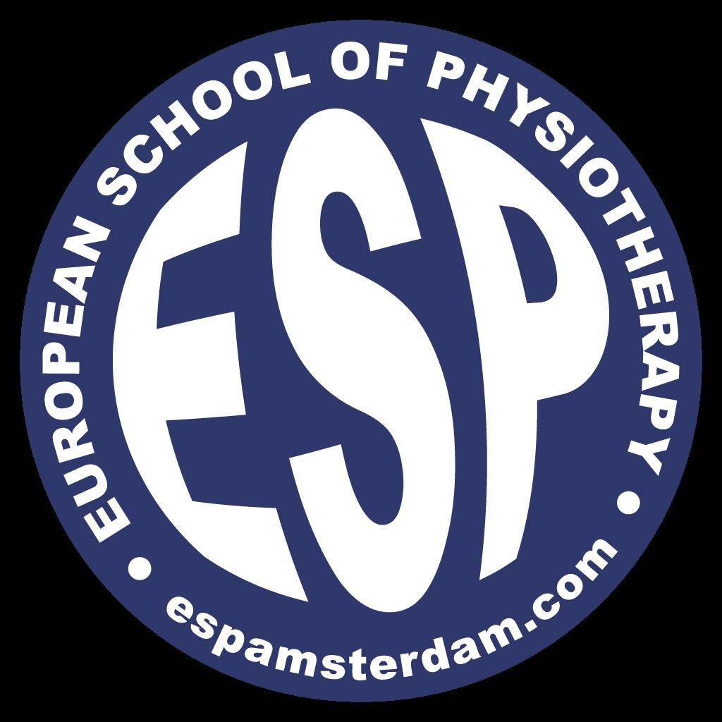 European School Of Physiotherapy European School Of Physiotherapy