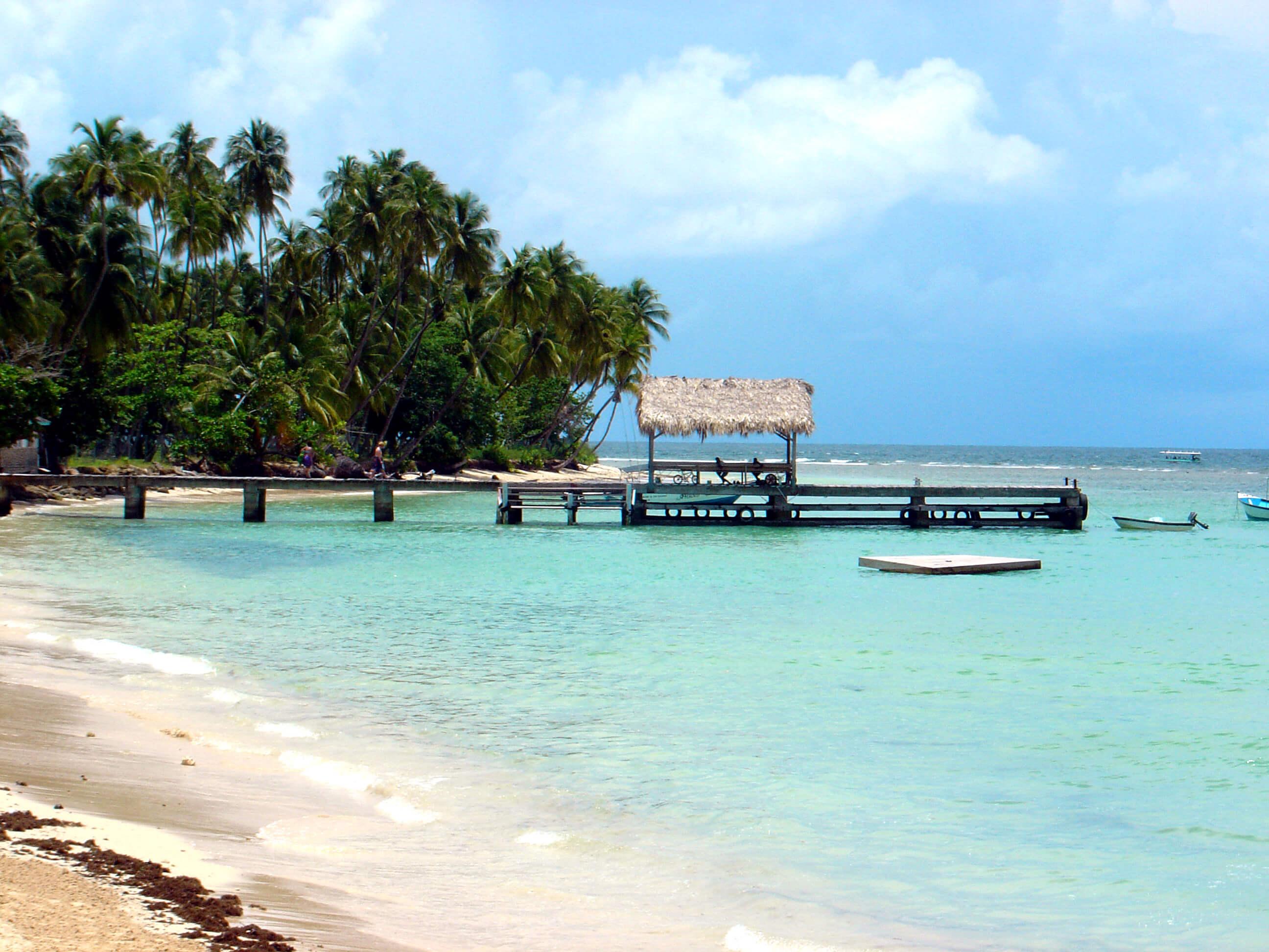 Tropical Internship Destinations2