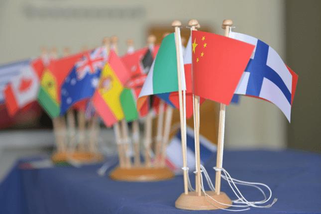 EPC is revolution for ESP in EU