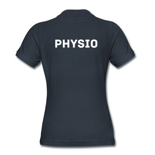 How to pass your physiotherapy internship 11