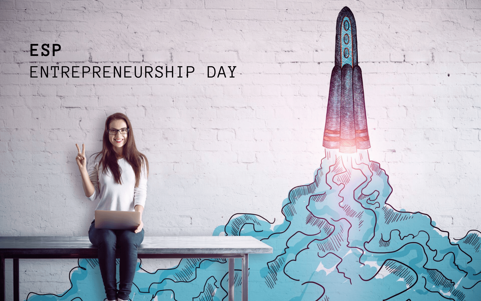 Entrepreneurship Conference 1