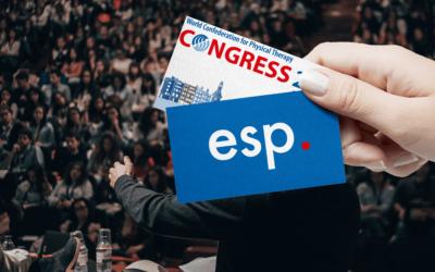 ESP goes WCPT