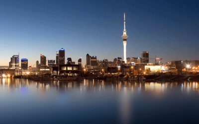 UK Physiotherapist meets ESP in NZ
